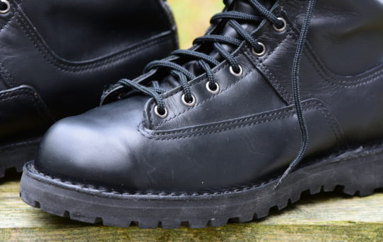 More Danner Boots for Sale